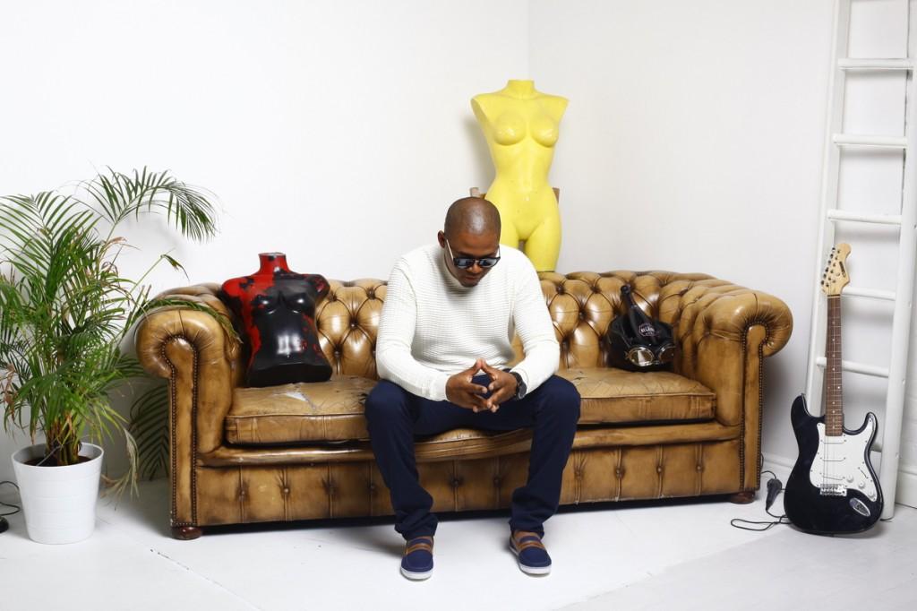 0001646334 10 1024x682 UNORTHODOX LND music, visual art and fashion Thursday 15th August @ Blackall Studios