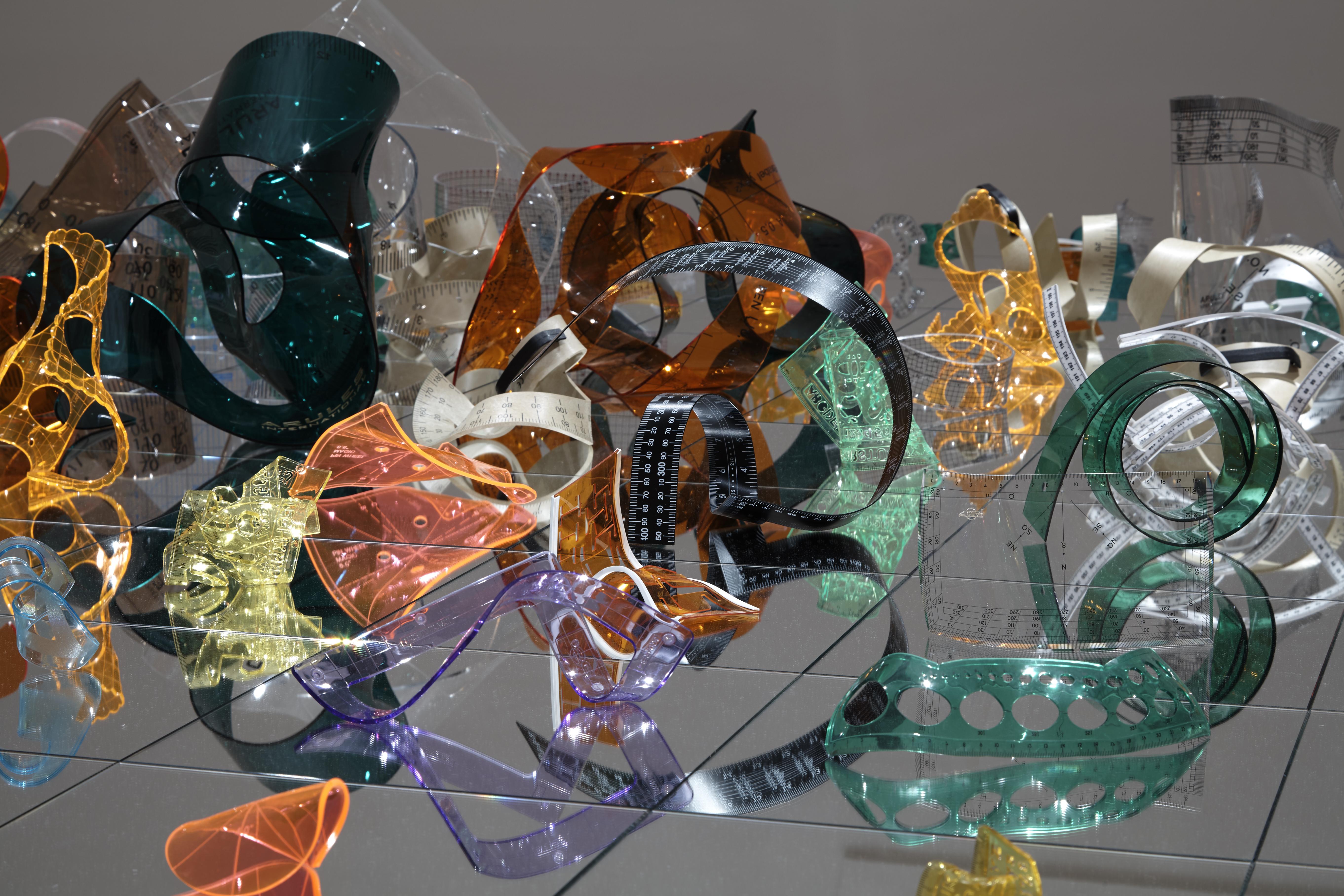 002 - Juan Luis Moraza, Courtesy Galería Espacio Mínimo, Madrid