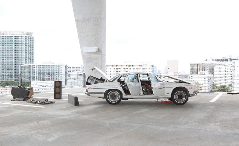 02_Piston_Head_Artists_Engage_The_Automobile