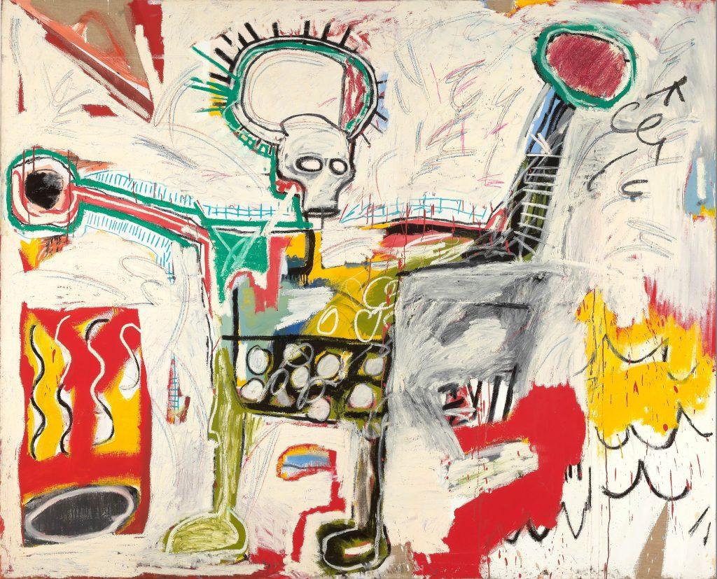 jean-michel-basquiat-untitled-1982-museum-boijmans-van-beuningen-studio-tromp-rotterdam