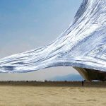 100-sqm-nasa-space-blanket-burning-man-sasha-shtanuk-