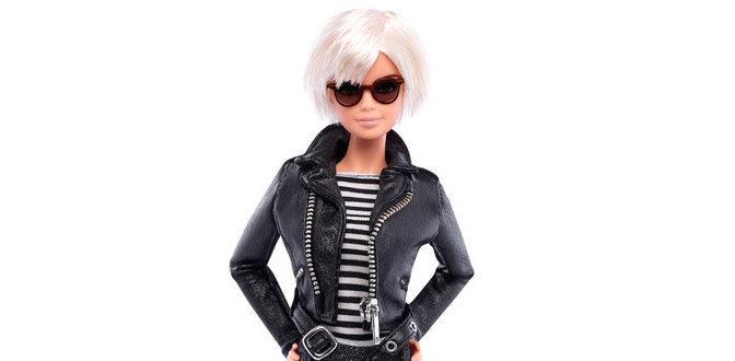 113015-barbie-warhol-lead