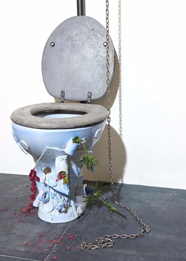13_flower_toilet_2015_fully_functioning_toilet_made_in_collaboration_with_studio_leigh_london_and_armatage_shanks_72dpi