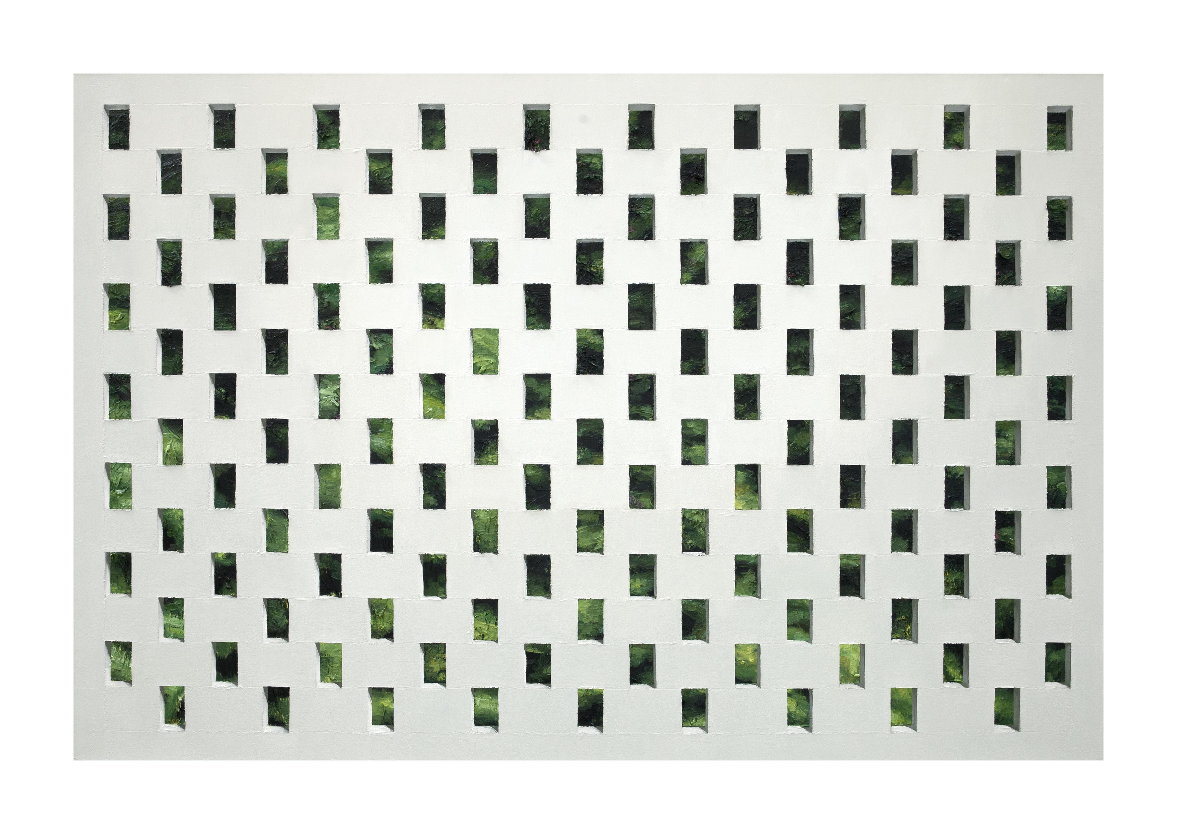 14-wall-150-x-225