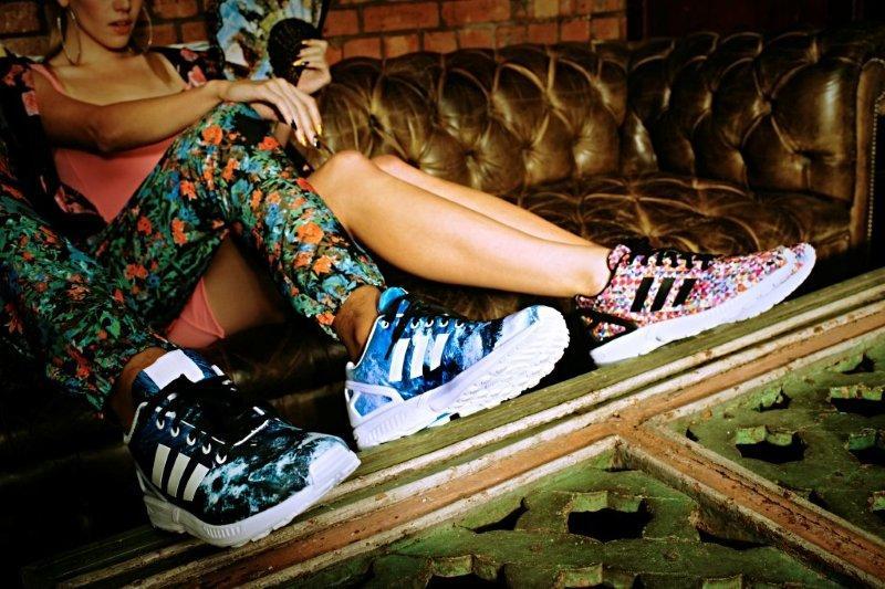 140317_Adidas_Shot01_Garage_0198