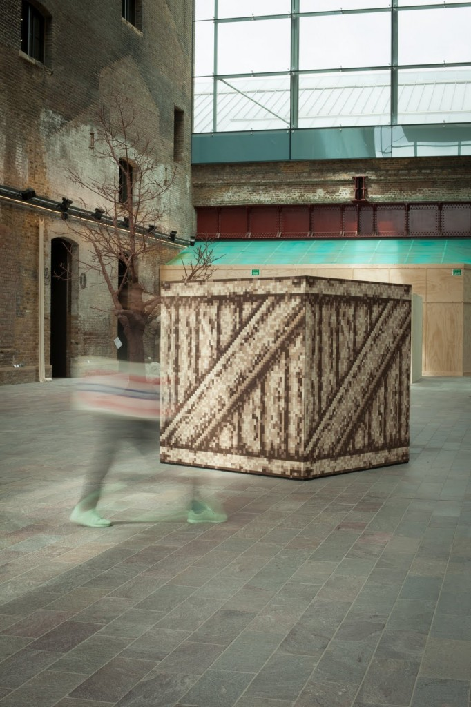 2. Crate 2012 FAD 682x1024 Conall McAteer: Catlin Guide artist preview number 1