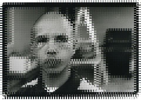 20111104-092047.jpg