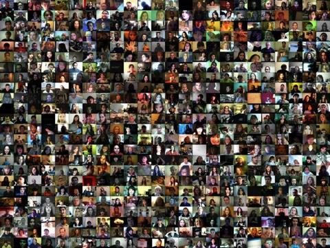 20111215-100411.jpg
