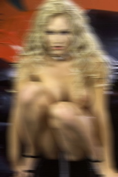 20120131 071530 Thomas Ruff ma.r.s + nudes at Gagosian London x 2 Art Openings Thursday March 8th 2012