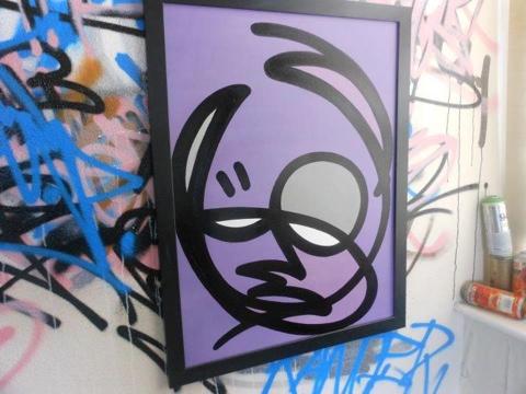 20120313 091424 Basingstoke Gets Its Own Art Fair !