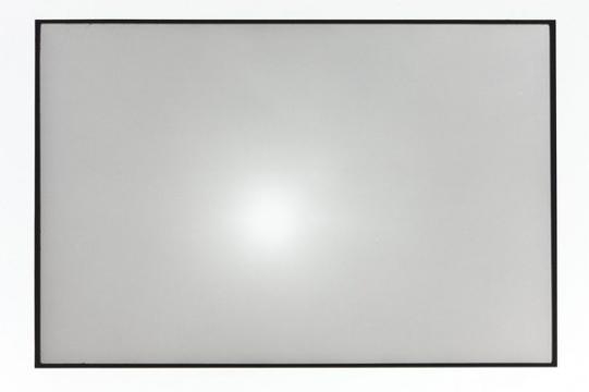 20120330-132044.jpg