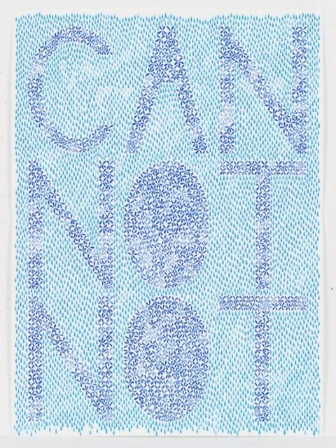 20120402-095241.jpg