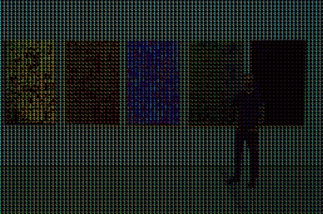 20120712-172938.jpg