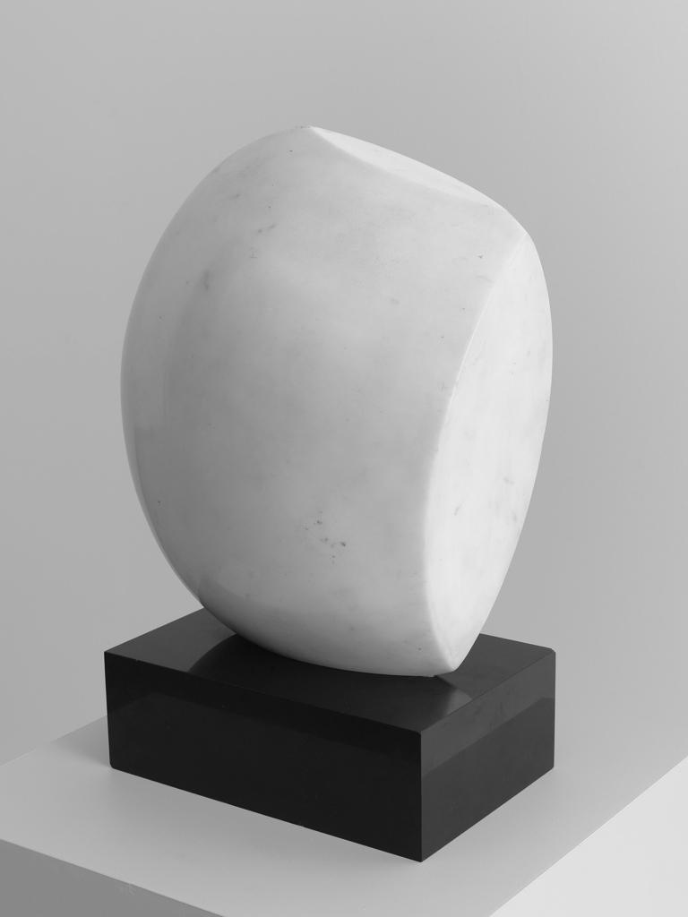 20121003-110719.jpg
