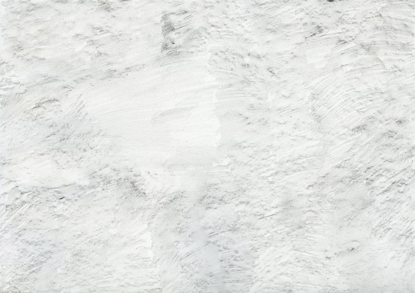 20121101-115503.jpg