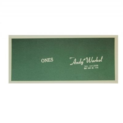 20121213 161854 Andy Warhol   Art Cash