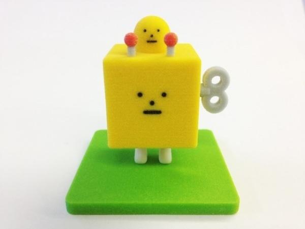 20130127 140714 Print your Facebook stuff in 3D !