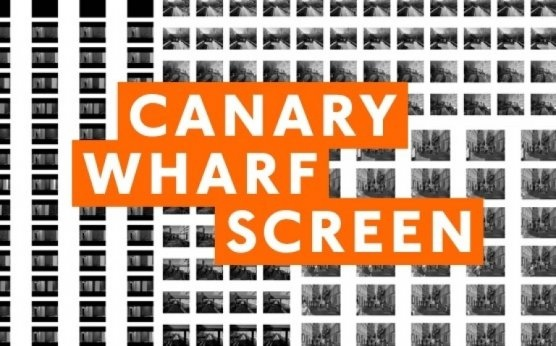 20130201 110951 Something For the Weekend: Watch Great Films on a Massive Screen for FREE