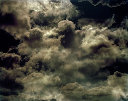 20130208 112434 Something For The Weekend: Nicholas Hughes: Aspects of Cosmological Indifference at