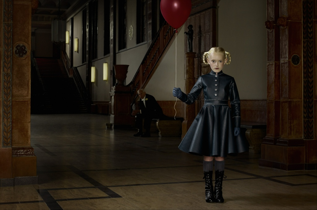 20130308 094256 Erwin Olaf answers FADs Questions