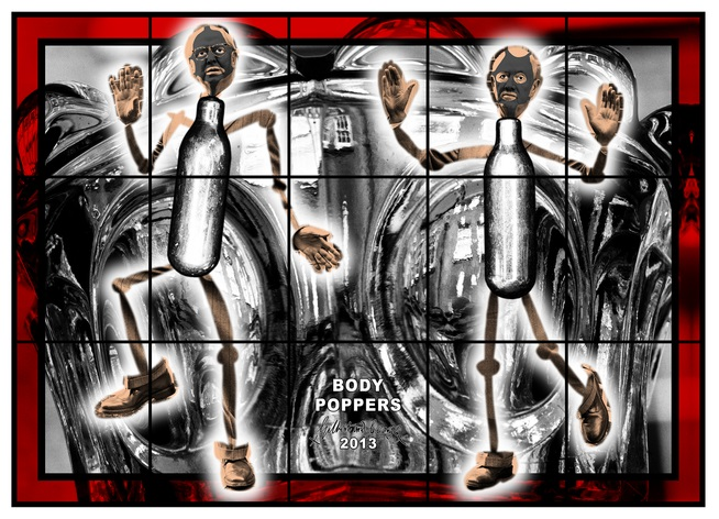 20140808163256-BODY_POPPERS_-_Gilbert__George_-_2013_-_91039