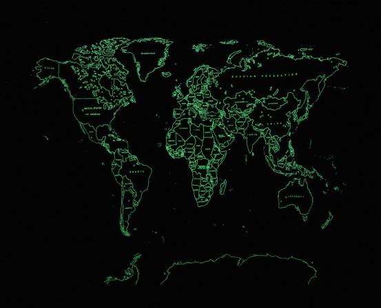 2_map_blue_dk4-553x448