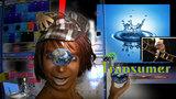 3-ryan-trecartin_-new-video-still-_transumer__thumb
