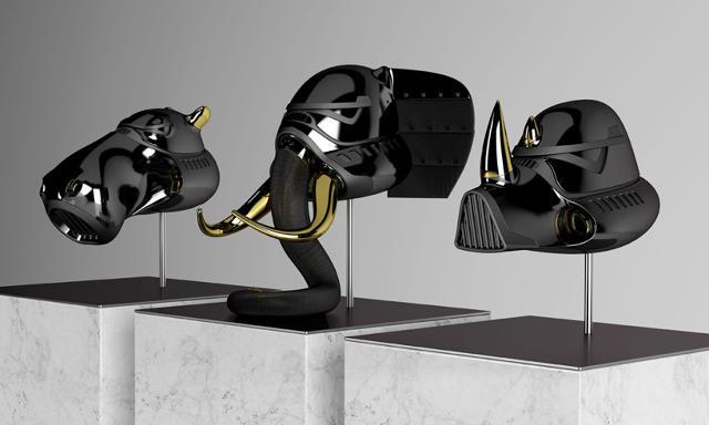 3053261-inline-s-12-these-sleek-stormtrooper-helmets-were-designed-for-various-wild-animals-1