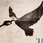 Banksy painting saved, to go on show at Brentwood gallery.