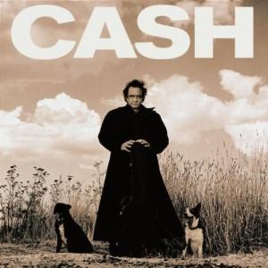 4-Cash