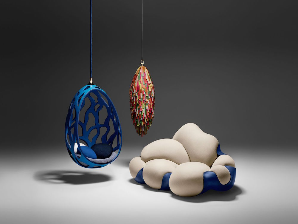 philippe-lacombe_campana-brothers-Louis Vuitton