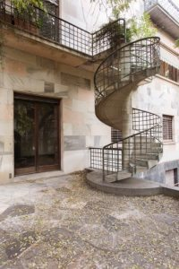Massimo De Carlo opens new gallery space in Milan