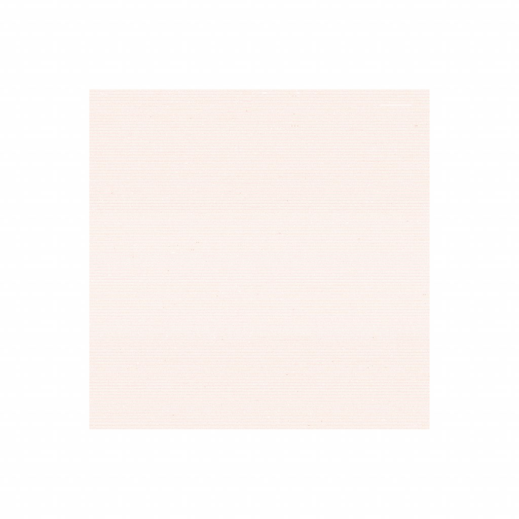 "FAD magazine Trevor Paglen The Disasters, 2020 pigment print 147.3 cm × 147.3 cm (58"" × 58"")"