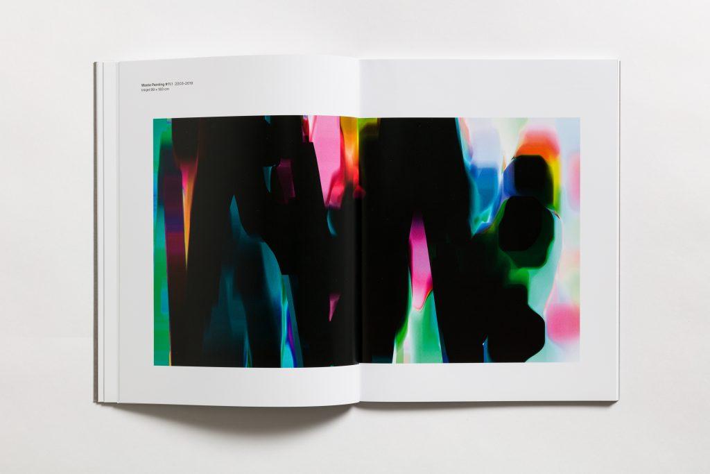 PAUL STOPLER GALLERY / PETER SAVILLE & ANNA BLESSMAN FAD Magazine
