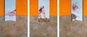 87-05-Triptych-1987-RGB-for-web-BG