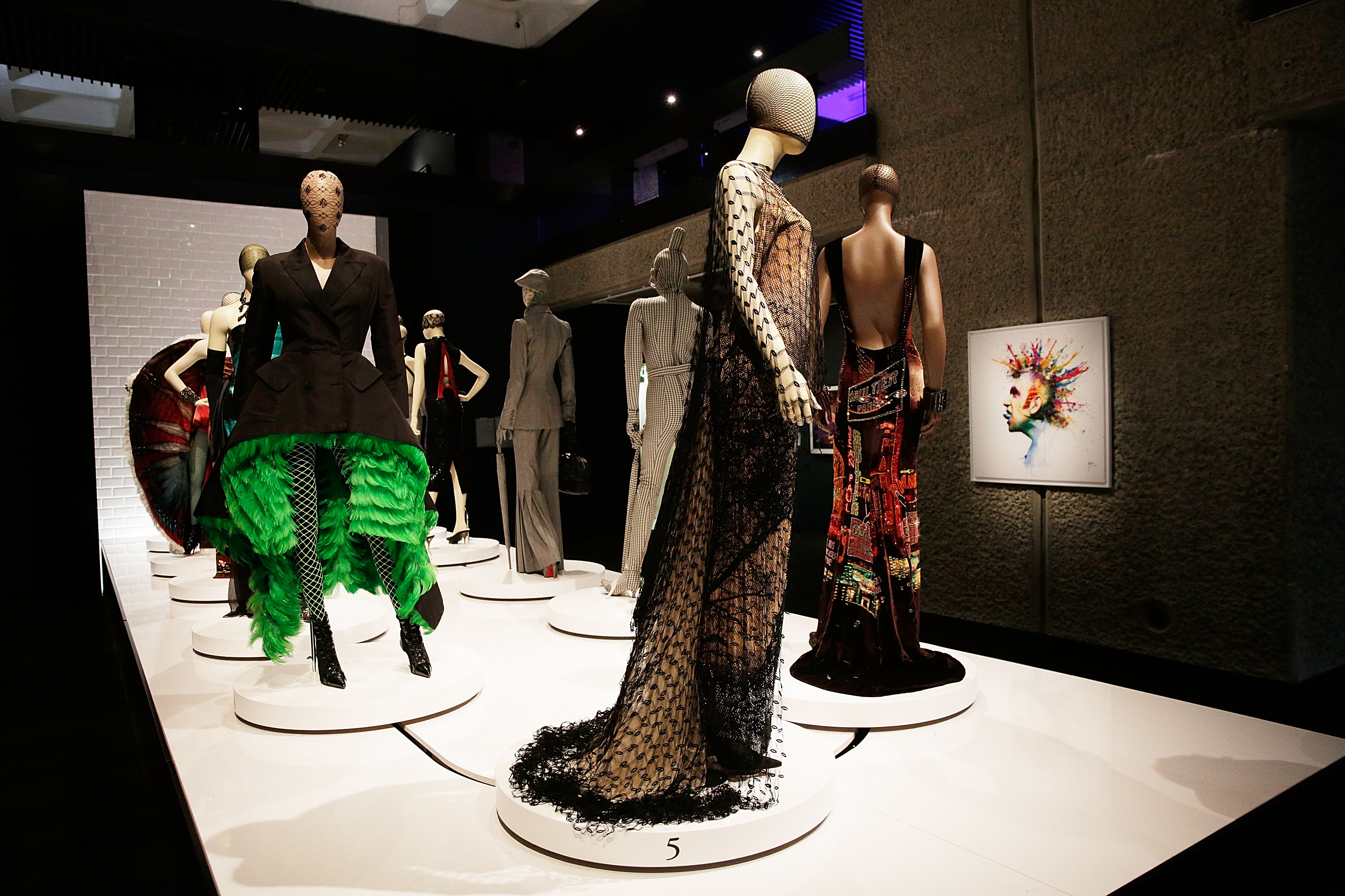 The fashion gallery townsville 64