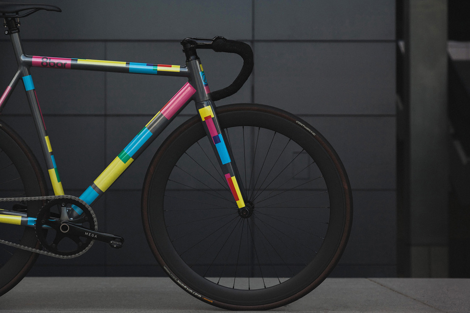 8bar-krzberg-v5-fixed-gear-bike-frameset-02-960x640