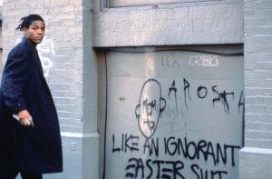 like-an-ignorant-easter-suit-jean-michel-basquiat-on-the-set-of-downtown-81-edo-bertoglio-©new-york-beat-film-llc-1.jpg