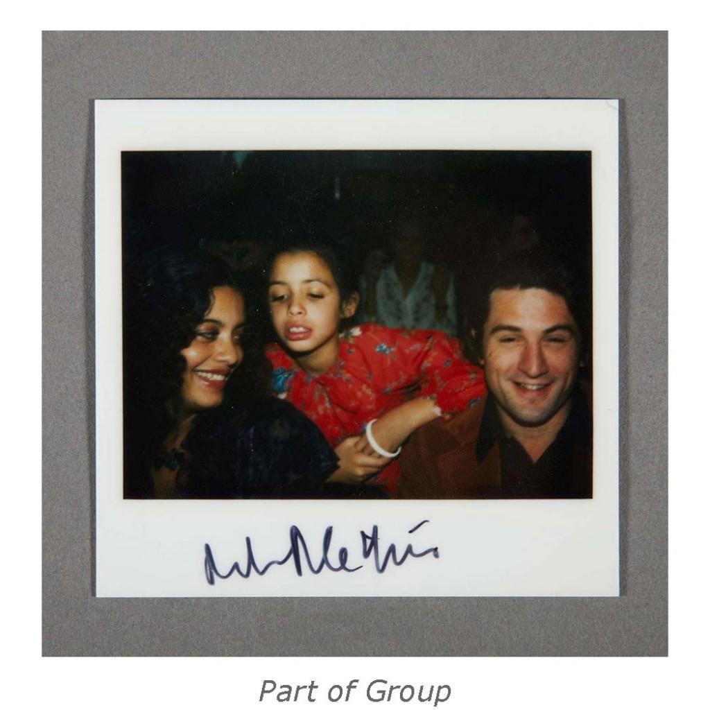 954752 view 27 13 1024x1024 Art Pics: Celebrity Polaroids