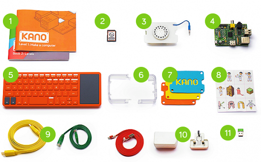 99-dollar-computer-kit-raspberry-pi-kano-6
