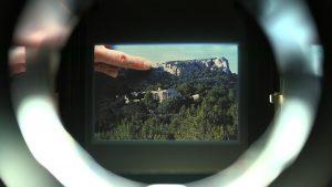 A Mountain Close Up Kihlberg-Henry 2 WEB