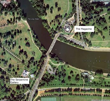 Aerial-Map-of-Serpentine-&-