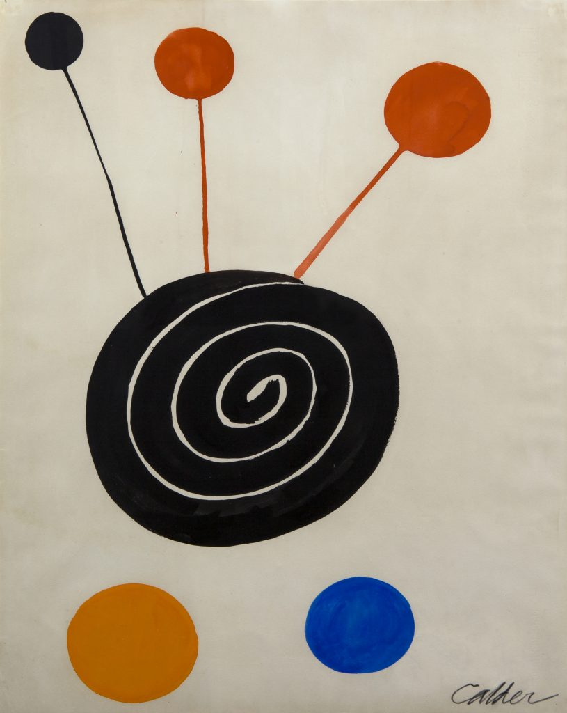 alexander-calder_composition-a-la-spirale_1970