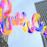 Apple_Today-at-Apple-ART_ART-Walk-Pipilotti-Rist