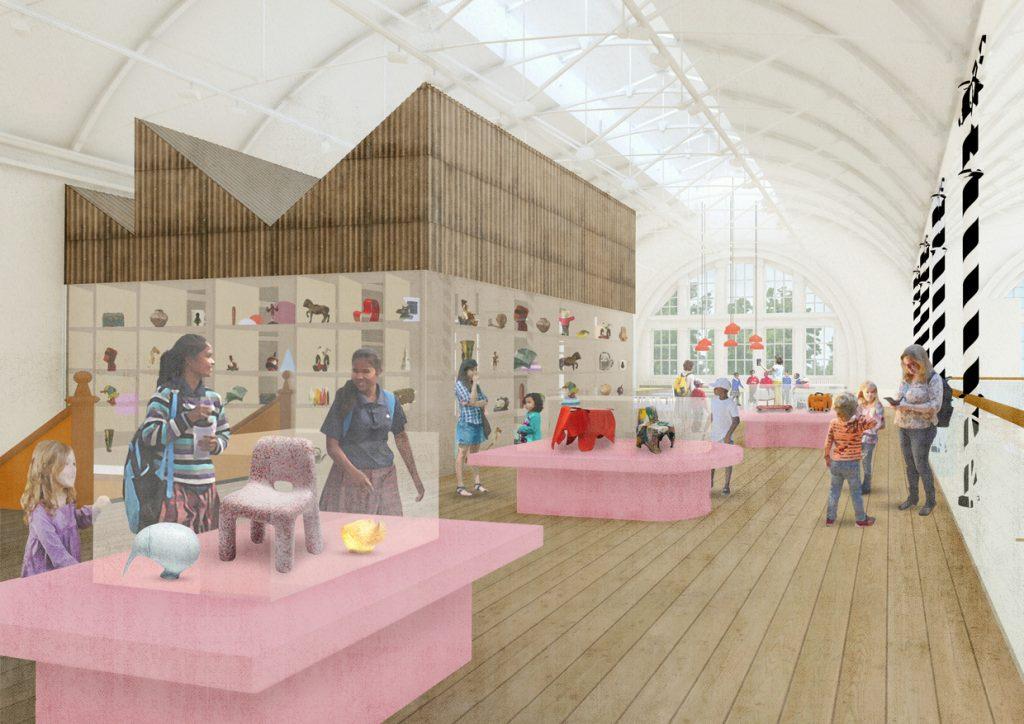 Architectural_Render_MoC_Design_Gallery c AOC FAD MAGAZINE