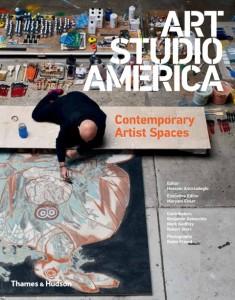 Art Studio America jacket  HIGH RES