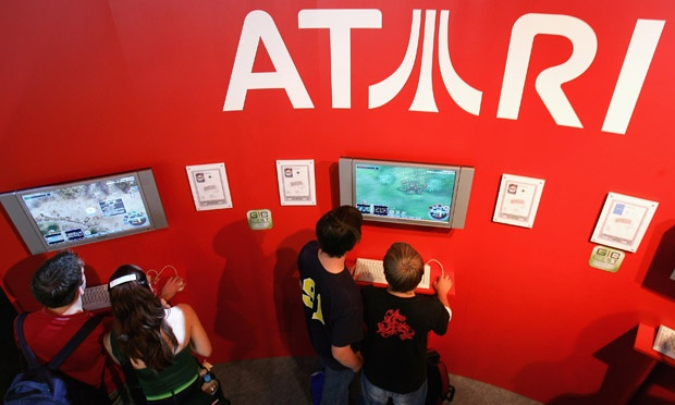 Atari-011