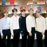 BTS Photo Big Hit Entertainment