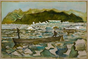 BillyChildish