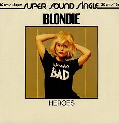 Blondie-Heroes-149611